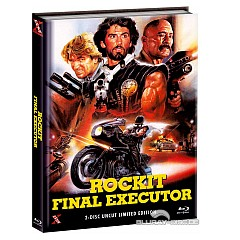 rockit-final-executor-limited-mediabook-edition-cover-a--de.jpg