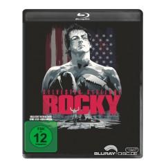 rocky-1976-2-neuauflage-de.jpg