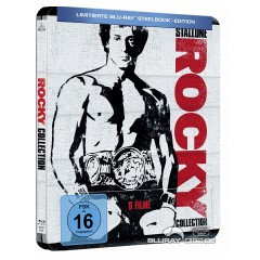 rocky-collection-teil-1-6-limited-steelbook-edition.jpg