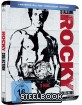 rocky-collection-teil-1-6-limited-steelbook-edition_klein.jpg