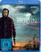 rodin-2019-final_klein.jpg