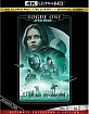 rogue-one-a-star-wars-story-4k-us-import-draft_klein.jpg