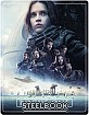 rogue-one-a-star-wars-story-limited-edition-steelbook-neuauflage-fr-import_klein.jpg