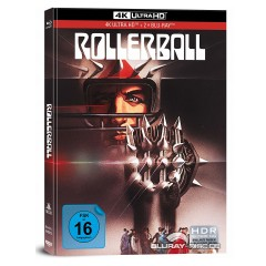 rollerball-1975-4k-limited-collectors-edition-im-mediabook-final.jpg