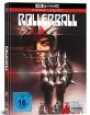 Rollerball (1975) 4K (Limited Collector's Edition im MediaBook)