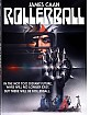 Rollerball (1975) - 4K Remastered (Region A - US Import ohne dt. Ton) Blu-ray