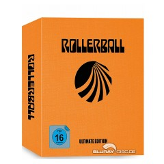 rollerball-1975-4k-ultimate-edition-final.jpg