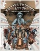 Rolling Thunder Revue: A Bob Dylan Story by Martin Scorsese - Criterion Collection (Region A - US Import ohne dt. Ton)