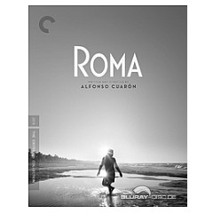 roma-criterion-collection-uk-import.jpg