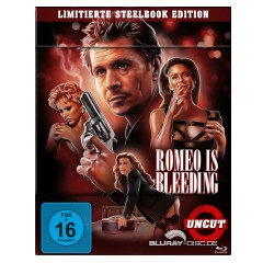 romeo-is-bleeding-steelbook-final-.jpg