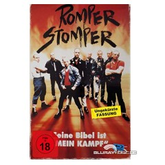 romper-stomper-limited-collectors-edition-im-vhs-design-2.jpg