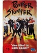 romper-stomper-limited-collectors-edition-im-vhs-design-2_klein.jpg