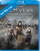 Romulus - Staffel 1 Blu-ray