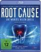 root-cause-final_klein.jpg