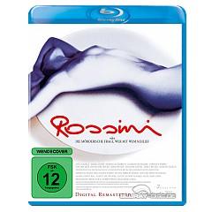 rossini-oder-die-moerderische-frage-wer-mit-wem-schlief-de.jpg