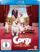 Royal Corgi - Der Liebling der Queen Blu-ray
