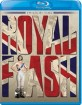 Royal Flash (1975) (US Import ohne dt. Ton) Blu-ray