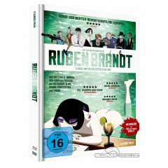 ruben-brandt-collector-limited-mediabook-edition-blu-ray-und-dvd-final-de.jpg