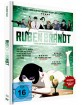 ruben-brandt-collector-limited-mediabook-edition-blu-ray-und-dvd-final-de_klein.jpg