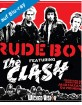 Rude Boy (1980) Blu-ray