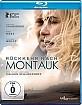 Rückkehr nach Montauk Blu-ray