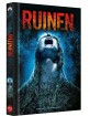 Ruinen (Limited Mediabook Edition) (Cover A) Blu-ray
