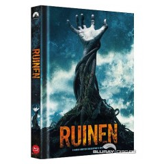 ruinen-limited-mediabook-edition-cover-c.jpg