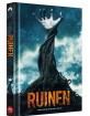 Ruinen (Limited Mediabook Edition) (Cover C) Blu-ray