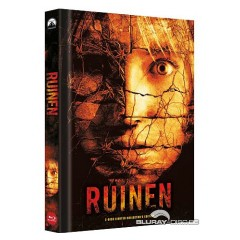 ruinen-limited-mediabook-edition-cover-d.jpg