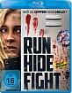 run-hide-fight-2020---de_klein.jpg