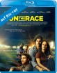 Run the Race (2018) Blu-ray