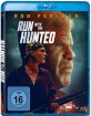 Run with the Hunted Blu-ray