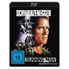 running-man-neuauflage-1.jpg