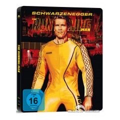 running-man-steelbook-neu.jpg