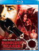 Running Scared (2006) - Limited Edition (KR Import ohne dt. Ton) Blu-ray