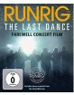 runrig-the-last-dance---farewell-concert-film_klein.jpg