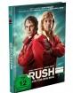 rush---alles-fuer-den-sieg-limited-mediabook-edition-de_klein.jpg