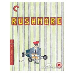 rushmore-criterion-collection-uk-import.jpg