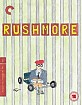 rushmore-criterion-collection-uk-import_klein.jpg