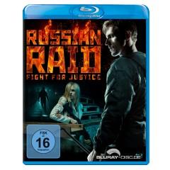 russian-raid---fight-for-justice-de.jpg