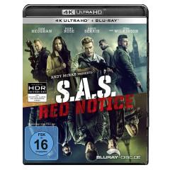 s.a.s.-red-notice-4k-4k-uhd---blu-ray--de.jpg