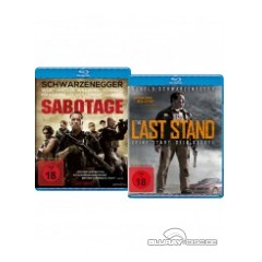 sabotage-2014---the-last-stand-double-feature.jpg