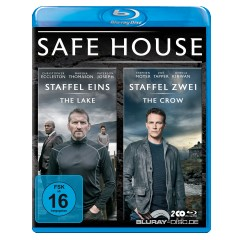 safe-house---staffel-1-2-doppelset.jpg