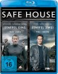 Safe House - Staffel 1&2 (Doppelset) Blu-ray