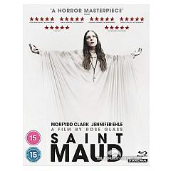 saint-maud-2019-uk-import.jpg