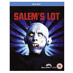 salems-lot-1979-uk.jpg