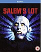 Salem's Lot (1979) (UK Import)