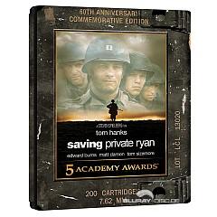salvate-il-soldato-ryan-4k-60th-anniversary-commemorative-limited-edition-steelbook-it-import.jpeg