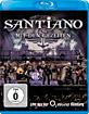 Santiano - Mit den Gezeiten (Live aus der o2 World Hamburg) Blu-ray