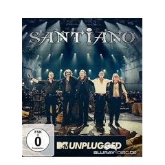 santiano-mtv-unplugged.jpg
